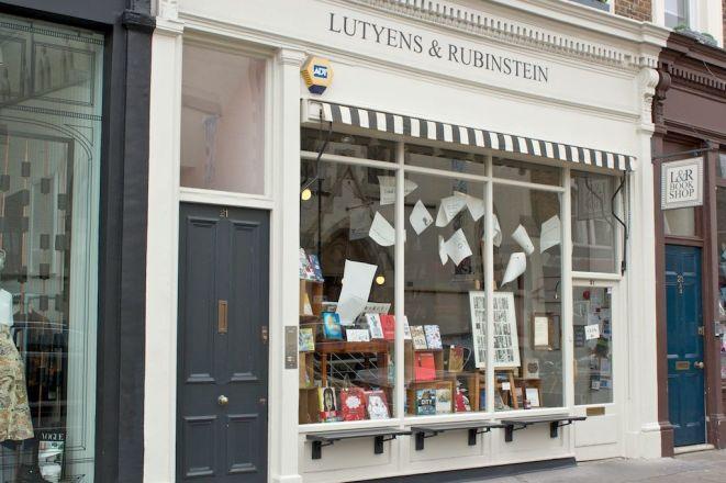 lutyens-and-rubinstein0