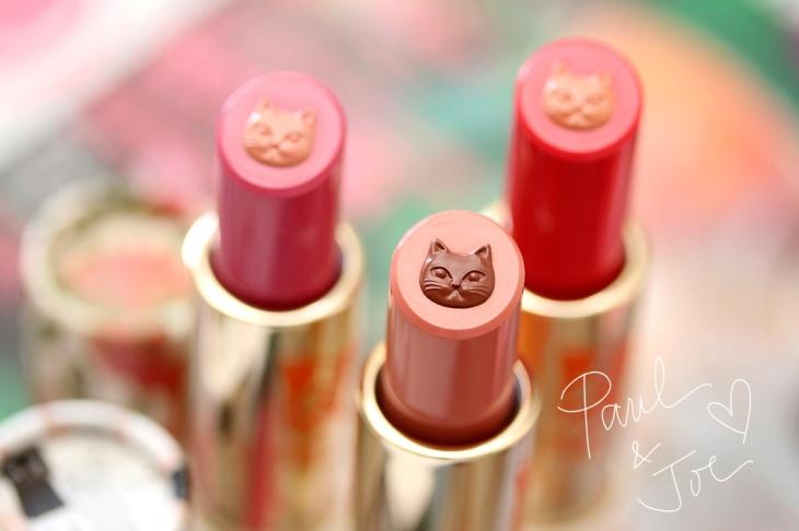 paul-joe-fall-2015-lipstick-1