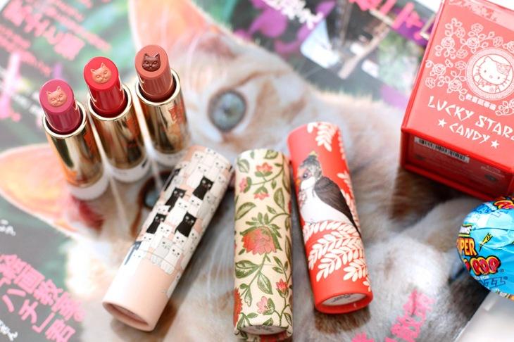 paul-joe-fall-2015-lipstick-4