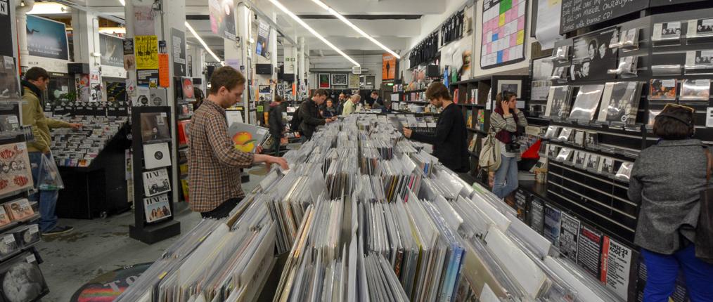 rte-albums-crop