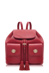 Backpack_Red_A