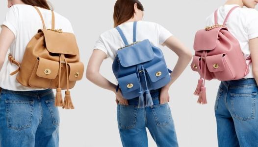 sale backpack
