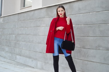 how-to-wear-red-this-fall-11