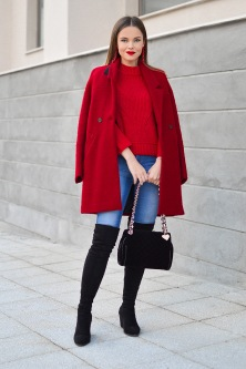 how-to-wear-red-this-fall-4
